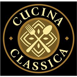 Cucina Classica logo