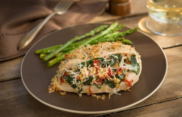 Chicken_Stuffed_With_Spinach_Provolone_023