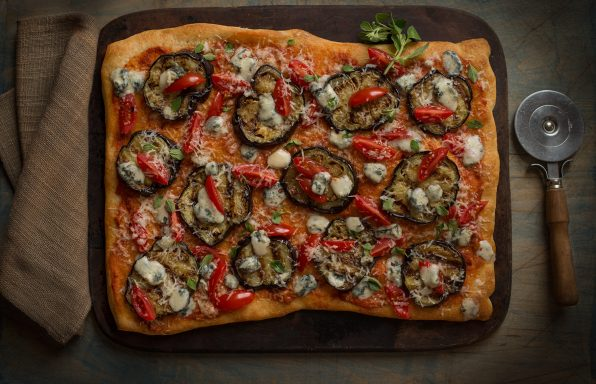 Grilled_Veg_Pizza_075