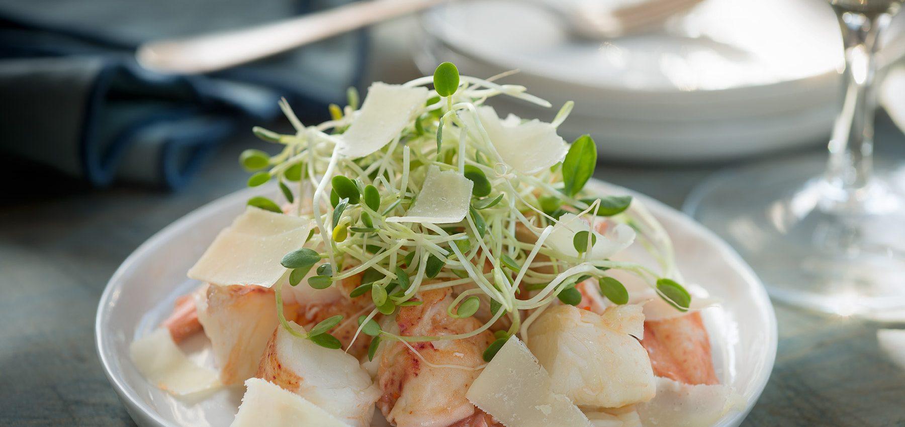 Lobster_Salad_020