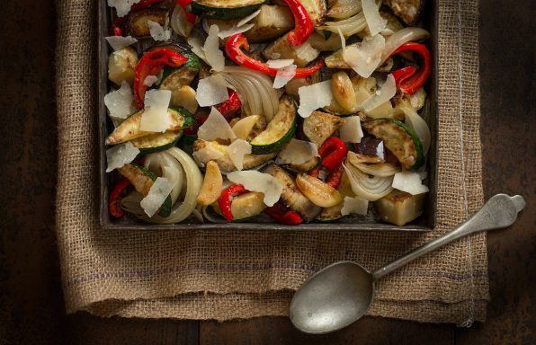 Roasted_Vegetables_025