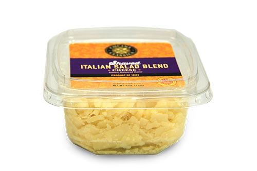 Italian Salad Blend